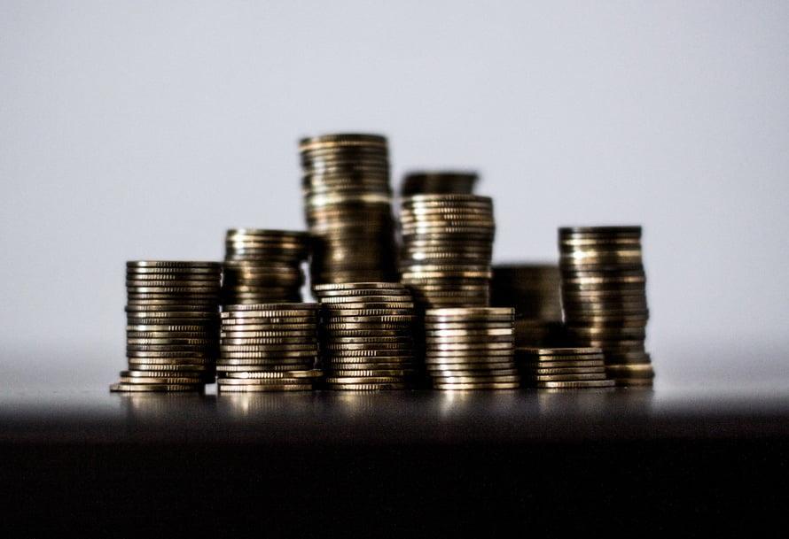 Renta na zwiększone potrzeby
