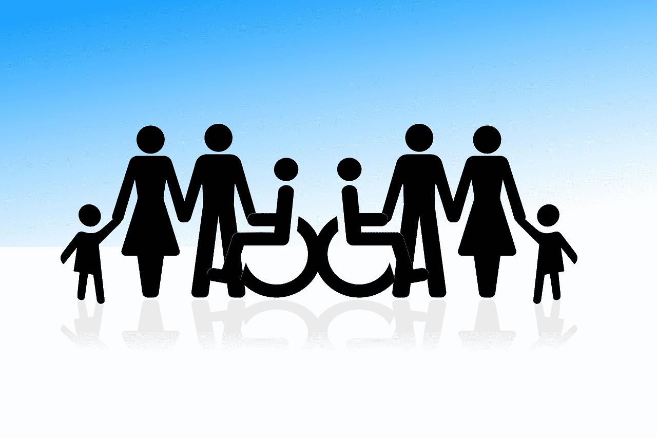 Orzeczenie o stopniu niepełnosprawności