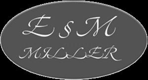 logo EIM WAW